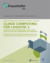 Cloud Computing für Logistik 2 (2013)