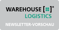 warehouse-logistics-Newsletter_Vorschau_de