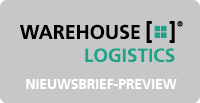 warehouse-logistics-Newsletter_Vorschau_nl