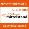 INNOVATIONSPREIS-IT 2012