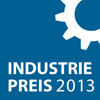 Industry Prize 2013