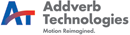 Addverb Technologies Inc.