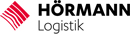 Logo: Hörmann Logistik GmbH