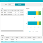 Executive_Dashboard